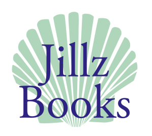 Jillz Books