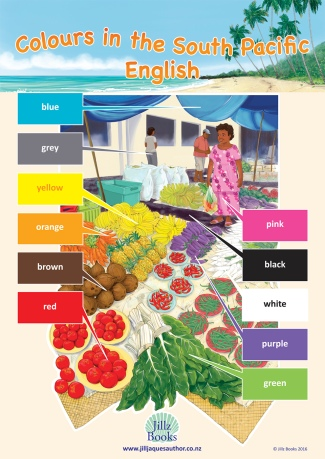 colours_in_southpacific_english