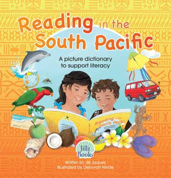 ReadingintheSouthPacific.indd